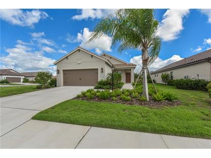 12722 CRYSTAL CLEAR PL Bradenton, FL MLS# A4188762