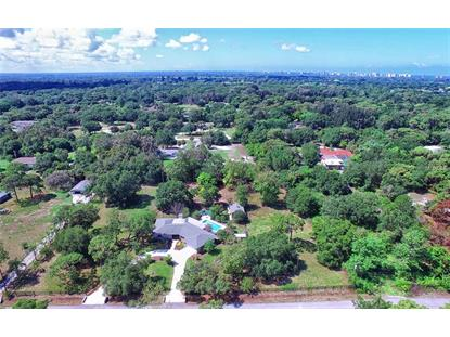 2660 57TH ST Sarasota, FL MLS# A4190081