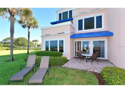 4725 GULF OF MEXICO DR #103 Longboat Key, FL MLS# A4190386