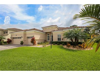 5770 ROCK DOVE DR Sarasota, FL MLS# A4190439