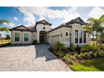 16631 COLLINGTREE XING Lakewood Ranch, FL MLS# A4190548
