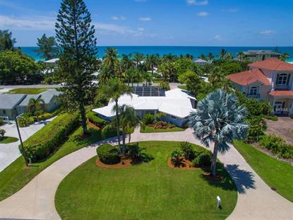 6449 GULF OF MEXICO DR Longboat Key, FL MLS# A4192140