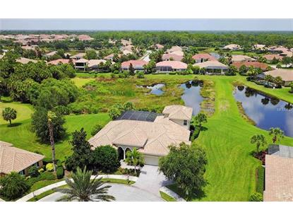 110 TERRA BELLA CT North Venice, FL MLS# A4192795