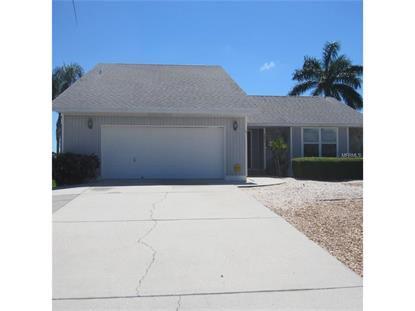 Address not provided Palmetto, FL MLS# A4193009