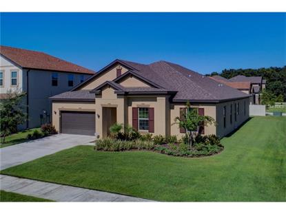 754 116TH CT NE Bradenton, FL MLS# A4193182