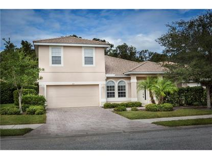 412 GOLDEN HARBOUR TRL Bradenton, FL MLS# A4193617
