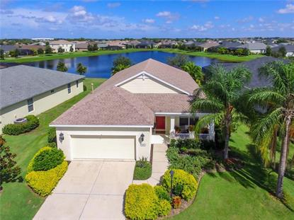 11897 FOREST PARK CIR Bradenton, FL MLS# A4193912