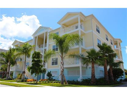 3440 77TH ST W #202 Bradenton, FL MLS# A4194230
