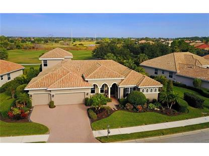 229 PESARO DR North Venice, FL MLS# A4194760