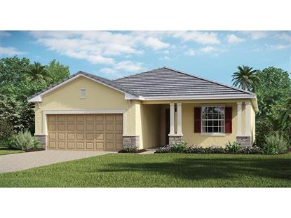 17007 BLUE RIDGE PL Lakewood Ranch, FL MLS# A4195245