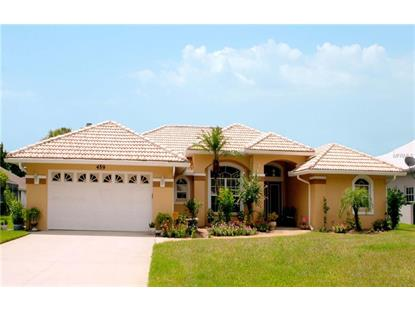 459 LAKE OF THE WOODS DR Venice, FL MLS# A4195380