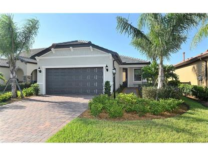 17040 KENTON TER Lakewood Ranch, FL MLS# A4195712