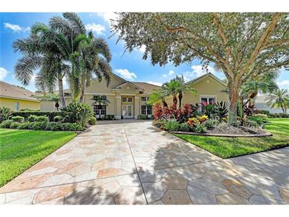 618 SAWGRASS BRIDGE RD Venice, FL MLS# A4195740