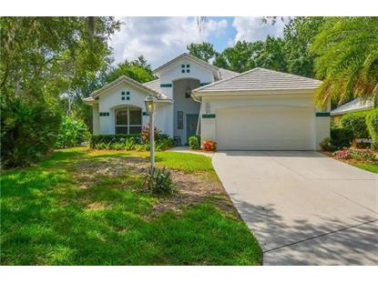 6410 ADDINGTON PL University Park, FL MLS# A4195929
