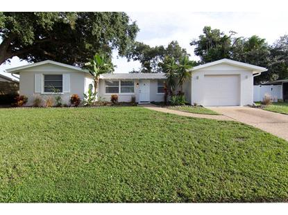 2723 WHITE SANDS DR Sarasota, FL MLS# A4195969