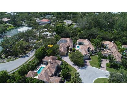 608 WESTON POINTE CT Longboat Key, FL MLS# A4196995