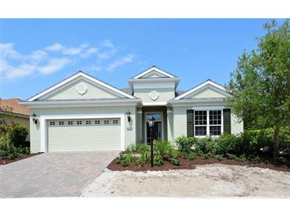 New Homes For Sale In Englewood FL