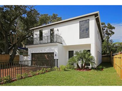 4112 SWIFT RD Sarasota, FL MLS# A4197372