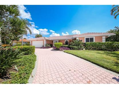 520 PUTTER LN Longboat Key, FL MLS# A4197446