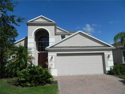 15346 BLUE FISH CIR, Lakewood Ranch, FL