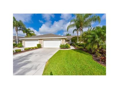 5399 PEPPERMILL CT Sarasota, FL MLS# A4197768