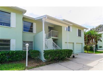 5082 OAK RUN DR #252, Sarasota, FL