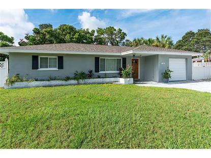 1006 67TH AVENUE TER W, Bradenton, FL
