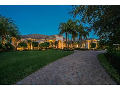 4085 FOUNDERS CLUB DR Sarasota, FL MLS# A4198006