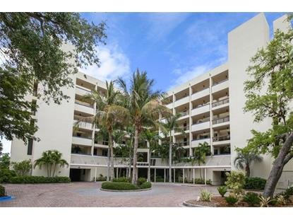 2020 HARBOURSIDE DR #426 Longboat Key, FL MLS# A4198084