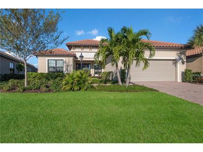5120 TIVOLI RUN Bradenton, FL MLS# A4198171