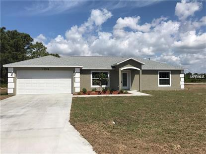 Homes For Sale In Englewood FL