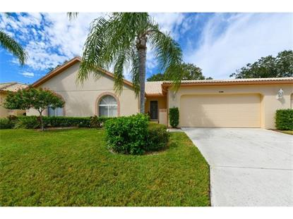4189 VALLARTA CT #3023 Sarasota, FL MLS# A4198974