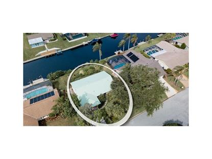 5004 CORAL LAKE DR Bradenton, FL MLS# A4198986
