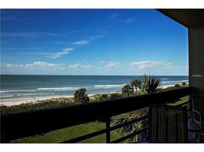1045 GULF OF MEXICO DR #302 Longboat Key, FL MLS# A4199228
