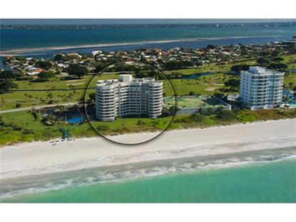 775 LONGBOAT CLUB RD #501 Longboat Key, FL MLS# A4199291