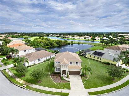 8928 STONE HARBOUR LOOP Bradenton, FL MLS# A4199315