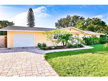 142 HOLLY AVE Sarasota, FL MLS# A4199343
