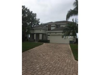 5082 47TH ST W Bradenton, FL MLS# A4199476