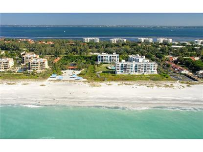 2105 GULF OF MEXICO DR #3303 Longboat Key, FL MLS# A4200947