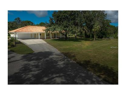 7301 36TH AVE E Palmetto, FL MLS# A4200966