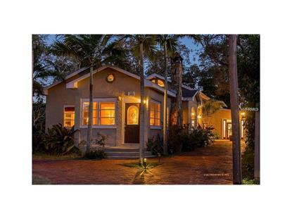 Nokomis FL Real Estate Homes for Sale in Nokomis Florida