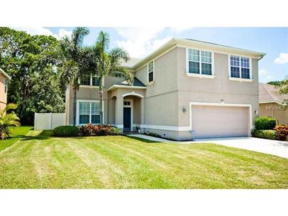 4814 60TH DR E Bradenton, FL MLS# A4201306
