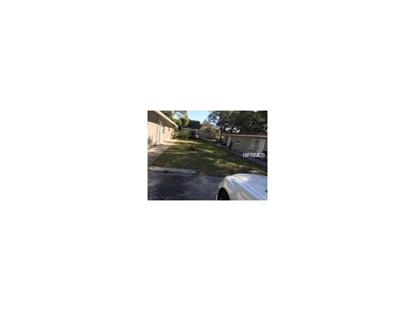 2160 8TH ST Sarasota, FL MLS# A4201437
