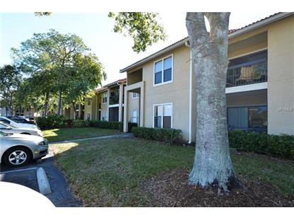 4065 CROCKERS LAKE BLVD #11 Sarasota, FL MLS# A4201518