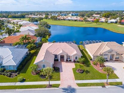 709 SAWGRASS BRIDGE RD Venice, FL MLS# A4201753