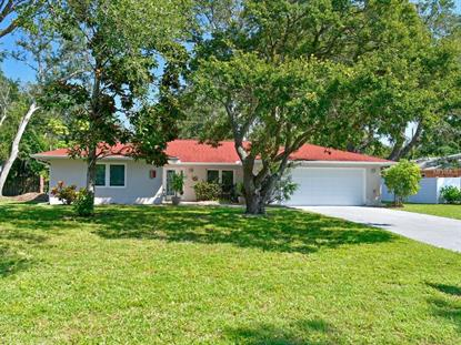 2709 BELVOIR BLVD Sarasota, FL MLS# A4201860