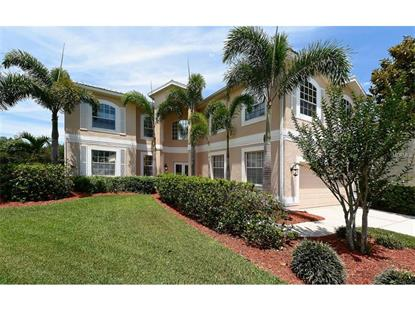 5129 BROOKSBEND CIR Sarasota, FL MLS# A4202130
