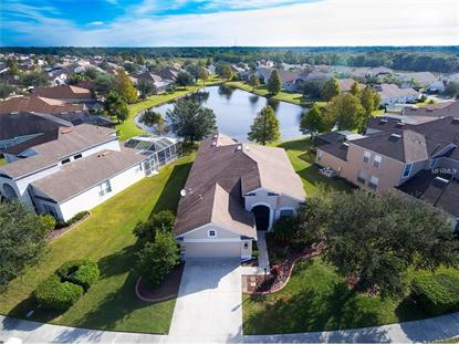 15264 BLUE FISH CIR Lakewood Ranch, FL MLS# A4203798