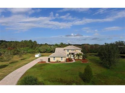 10311 SADDLE HORSE DR Sarasota, FL MLS# A4204576