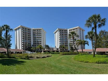 2301 GULF OF MEXICO DR #83N Longboat Key, FL MLS# A4206159